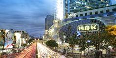 web traffic Shopping Center, Mall, Mekka, Marina Bay Sands, Times Square, About Me Blog, Bangkok Shopping, Places, Bangkok Thailand