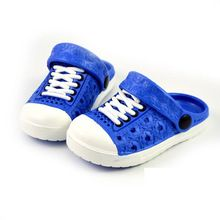 2016 summer baby boys girls Sandals & Slippers Shoes Children Casual Beach Comfortable Sandals Kids Breathable Hollow Shoes     Tag a friend who would love this!     FREE Shipping Worldwide     #BabyandMother #BabyClothing #BabyCare #BabyAccessories    Buy one here---> http://www.alikidsstore.com/products/2016-summer-baby-boys-girls-sandals-slippers-shoes-children-casual-beach-comfortable-sandals-kids-breathable-hollow-shoes/