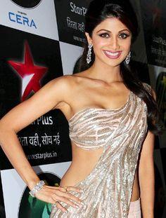 Shilpa Shetty hot look | 24 India News http://24indianews.com/shilpa-shetty-hot-photos/