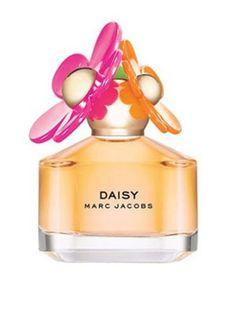 Spring Perfume 2013 - Best New Fragrances for Spring - Cosmopolitan