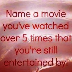 Hum aapke hai kaun and fidaa (south movie) and vivah and golmaal again Facebook Group Games, Facebook Party, For Facebook, Facebook Engagement Posts, Social Media Engagement, Social Media Games, Social Media Content, Facebook Questions, Life Questions