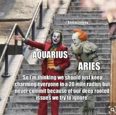 Aries Zodiac Facts, Virgo And Aries, Aries Quotes, Zodiac Memes, Astrology Zodiac, Astrology Signs, Aquarius, Zodiac Star Signs, My Zodiac Sign