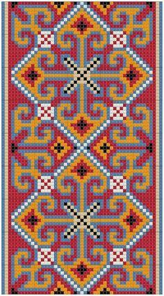 Wedding Cross Stitch Patterns, Cross Stitch Borders, Cross Stitch Designs, Cross Stitching, Cross Stitch Embroidery, Tapestry Crochet Patterns, Needlepoint Patterns, Loom Patterns, Embroidery Patterns