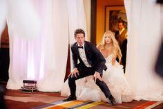 Hayley_Paige_Wedding-110