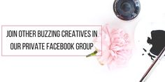 How to Keep Your FacebookGroup Active and Engaged http://rite.ly/jwe1