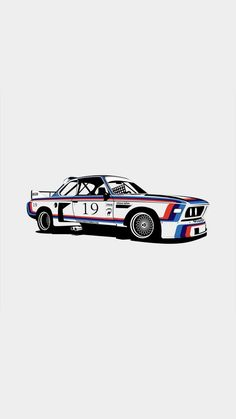 Trendy cars drawing bmw The Effective Pictures We Offer You About cars muscle A quality picture can tell you many things. You can find the most be Suv Cars, Jeep Cars, Disney Cars Birthday, Bmw Classic Cars, Car Illustration, Car Posters, Car Sketch, Car Drawings, Automotive Art