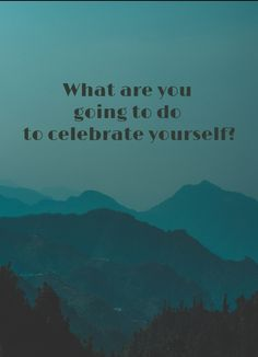 We work hard. Now what can you do to celebrate all that you do and all that you are?! Does it have to cost a lot of money? It can, but maybe it's intangible. Maybe you want a shoulder to lean on or just a plain break! What if you could BE KIND TO YOURSELF?! Email me because I've got some offers. MCWSTRESSMANAGEMENT@GMAIL.COM #lawofattraction #selflove #loveyourself #selflovequotes #selfcaretips #selfcarequotes