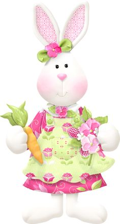 Primavera (Bunnies easter) con abc - Carmen Ortega - Álbuns da web do Picasa Happy Easter, Easter Bunny, Easter Wallpaper, Easter Pictures, Spring Painting, Rabbit Toys, Easter Holidays, Easter Party, Vintage Easter