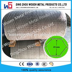 3D 50X50mm welded wire mesh panel | alibaba | Pinterest | Wire ...