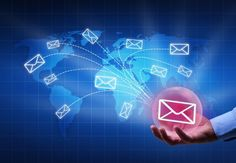 Technology Mailing Lists: Accurate and Verified Mailing List of LANTIME Hard...