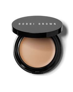 Bobbi Brown Longwear Even Finish Foundation