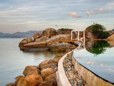 Nha Trang An Lam Ninh Van Bay Villas Vietnam, Asia The 5-star An Lam Ninh Van Bay Villas offers comfort and convenience whether you're on business or holiday in Nha Trang. Offering a variety of facilities and services, the hotel provides all you need for a good night's sleep. Free Wi-Fi in all rooms, 24-hour security, car power charging station, daily housekeeping, fax machine are there for guest's enjoyment. Guestrooms are fitted with all the amenities you need for a good nig...