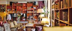Cafe Bilderbuch Schönenberg Ancient Greek Sculpture, Divider, Berlin, Room, Furniture, Home Decor, Nice Asses, Bedroom, Decoration Home