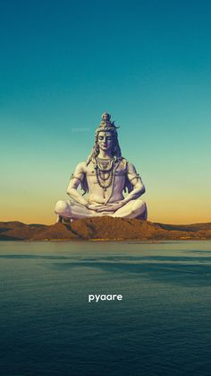 Wallpapers — Pyaare Shiva Linga, Mahakal Shiva, Shiva Statue, Shiva Art, Krishna Hindu, Photos Of Lord Shiva, Lord Shiva Hd Images, Lord Hanuman Wallpapers, Lord Shiva Hd Wallpaper