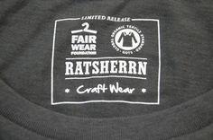 ratsherrn4