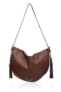 Shop all handcrafted leather bags, totes, crossbody bags, purses – ELF