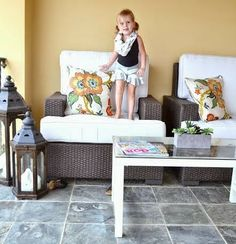 Mini fashionista. New Ruffle shorts by Taylor Joelle #seametwirl #gray #ruffles #ruffle #ruffleshorts #stripedruffleshorts #shorties #grey #stripes #taylorjoelle #photography #kidsfashion #toddlerfashion #toddlerstyle #kidstyle
