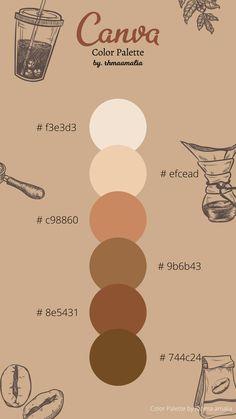 Pantone Colour Palettes, Color Schemes Colour Palettes, Pantone Color, Hex Color Palette, Pastel Colour Palette, Vintage Colour Palette, Photoshop, Aesthetic Colors, Colour Board