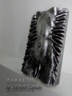 Wood Art Wood Art, Home Decor, Wooden Art, Decoration Home, Room Decor, Home Interior Design, Home Decoration, Interior Design