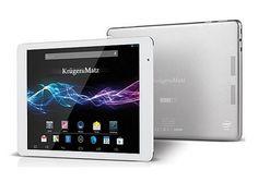 W ostatnich latach tablety zaczynają z powodzeniem zastępować komputery… 9 Mai, Gadgets, Electronics, Phone, Eagle, Tablet Computer, Poland, Telephone, Gadget