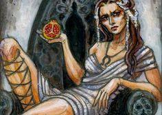 mitologia-grega-mundo-inferior-persefone