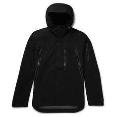 Nike NikeLab Hooded Gore-tex Jacket