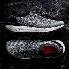 adidas Ultraboost Uncaged Adidas Running Shoes 329448b74