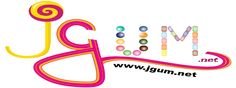 """www.JGum.Net  Offer a Huge Selection ( Candy,Gum,Mints,Cookies,Lip Balm & Health & Beauty aid 3000 Items On Our Website to View ) """"FAST FREE SHIPPING"""""""