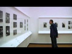 Dennis Hopper Ausstellung in Berlin: Auf der Suche nach dem amerikanischen Raum