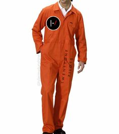 """(60) #thecliqueisgoingtojailparty hashtag on Twitter, I""""M SO EXCITED FOR THE NEW TWENTY ONE PILOTS MERCH"""