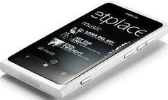 Nokia 900 Lumia http://metropcsphones.net/products/nokia-900-lumia-unlocked-4g-white/