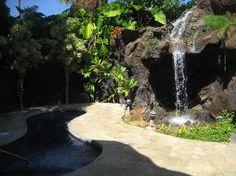 Kauai Beach Resort: Pool