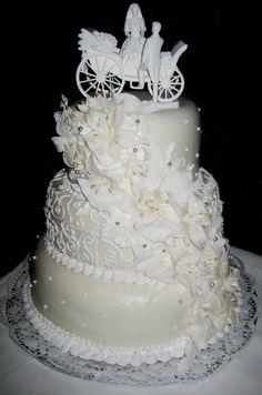свадебные торты киев - Hledat Googlem