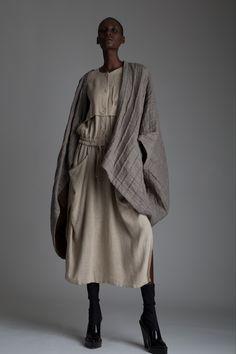 Coats buddhist singles