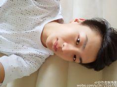 演员王青粉丝后援会 's Weibo_Weibo