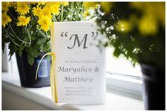 Piney Branch Golf Club Wedding: Maryalice + Matt » Tori Nefores Photography: BLOG