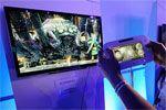 Nintendo Wii U with NFC and possibly the new Call of Duty Black Ops II § by Rui Ferreira, in Tecnologia.com.pt (http://www.tecnologia.com.pt/2012/05/nfc-confirmado-na-wii-u-que-sera-dedicada-aos-jogadores-hardcore/)