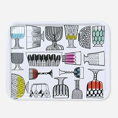 NEW Marimekko is now in our store!!