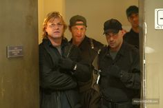National Treasure - Publicity still of Sean Bean, Stewart Finlay-McLennan, David Dayan Fisher & Stephen A. The image measures 2048 * 1369 pixels and was added on 17 December National Treasure Movie, Sean Bean, Nicolas Cage, The Man, Tv Shows, Beans, Cinema, Celebs, The Incredibles
