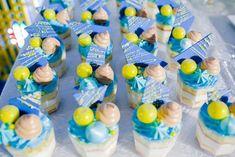 Adam's Emoji-fied Themed Party – Desserts Emoji Theme Party, Party Themes, Party Ideas, Adam S, Different Games, Kid Table, Heart For Kids, 1st Birthdays, Party Desserts