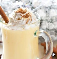 Creamy_hot_chocolate3 Food Dishes, Glass Of Milk, Pudding, Cooking, Hot, Sweet, Desserts, Recipes, Cuisine