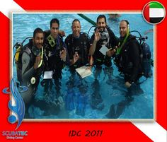 Diving Center Dubai | Scuba Diving Dubai | Diving Courses In UAE | Diving Equipment - Scubatec Diving Center -Dubai | Open Water Diver Course | Rescue Diver Course | Medic First Aid Course | CPR Course | Learn to Teach Diving | Dive in Dubai | Freediving Dubai | Mares Equipment | Oceanic Equipment | Suunto Diving Watch  Diving Centre in Dubai