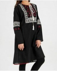 You can easily #BuyKurtionline from our online clothing portal pakrobe.com Order from our website and get discount on your first order. Contact:(702) 751-3523  Email: seo@PakRobe.com