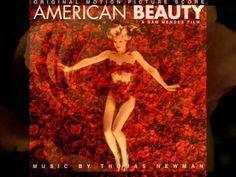 Thomas Newman - Piano Concerto No. 1