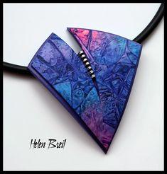 Helen Breil Designs