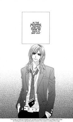 Tsubaki Kyouta - Love Begins - Kyou Koi wo Hajimemasu Manga Boy, Manga Anime, Kyou Koi Wo Hajimemasu, Hot Boys, Book Art, Comics, Books, Fictional Characters, Boyfriends