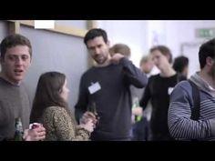 What Defines the Designer of the Future? | DesignMind