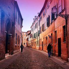 {I will try to fix you} Ferrara 23/04/2016 #italia #italy #alleysofitaly #rsa_architecture #ig_emiliaromagna #igersferrara #ig_ferrara #igersitalia #vivoemiliaromagna #loves_emiliaromagna #vivo_italia #vivoferrara #yallersitalia #folkitaly #igersemiliaromagna #lookingforaframe #ig_sharepoint #italian_places #huntgramitaly #_scattomattoitalia_ #communityfirst #livefolk #ig_italia #volgoemiliaromagna #volgoferrara #ig_italy #instaitalia #whatitalyis #ig_masters #ig_worldclub by…