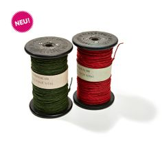 PaperPhine's Paper Twine for Gift Wrapping