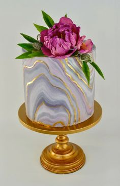 simply-cake-gold.png